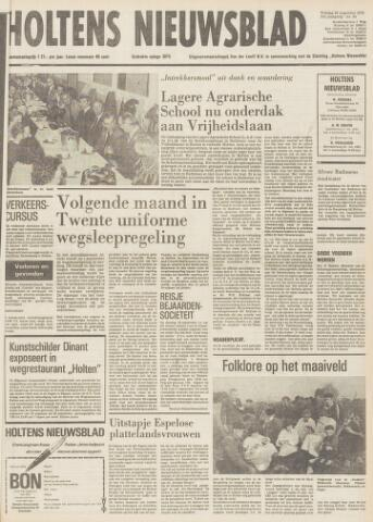 Holtens Nieuwsblad 1979-08-24