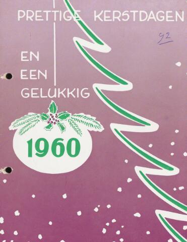 Het Anker 1959-12-01
