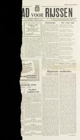 Weekblad voor Rijssen 1959-10-02