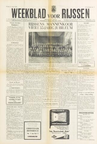 Weekblad voor Rijssen 1962-03-16
