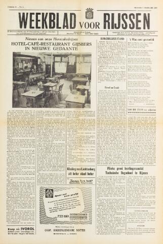 Weekblad voor Rijssen 1960-02-05