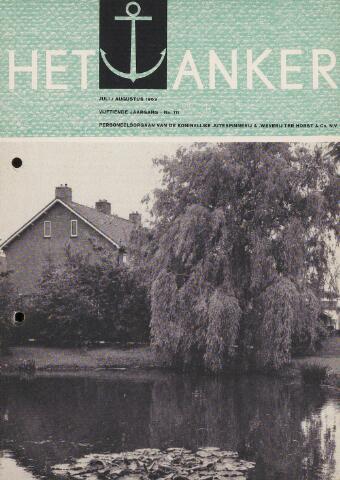 Het Anker 1963-07-01