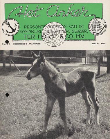 Het Anker 1961-03-01
