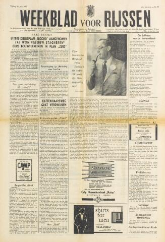 Weekblad voor Rijssen 1962-06-29