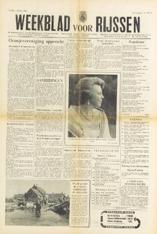 Weekblad voor Rijssen 1963-02-01