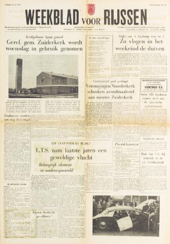 Weekblad voor Rijssen 1968-05-10