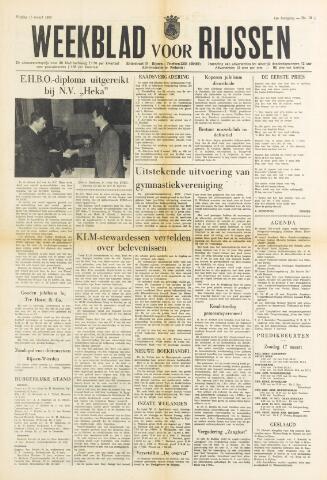 Weekblad voor Rijssen 1963-03-15