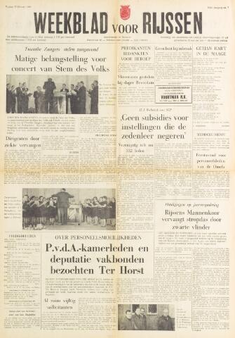 Weekblad voor Rijssen 1968-02-16