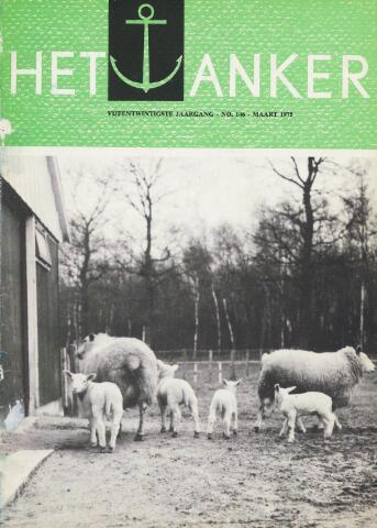 Het Anker 1975-03-01
