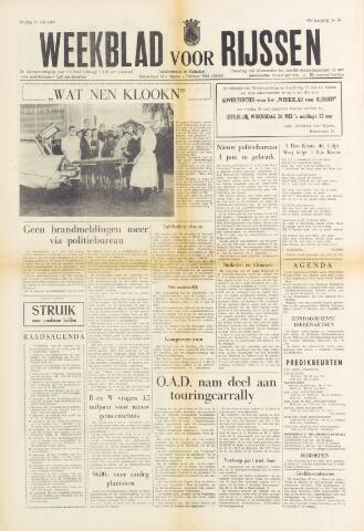 Weekblad voor Rijssen 1965-05-21