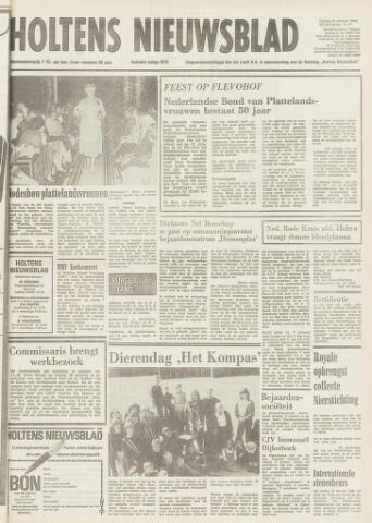 Holtens Nieuwsblad 1980-10-10