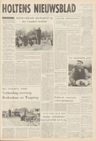 Holtens Nieuwsblad 1968-09-14