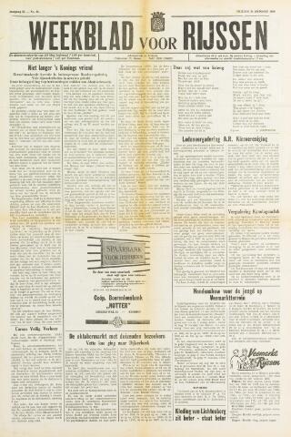 Weekblad voor Rijssen 1960-10-21