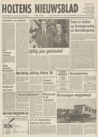 Holtens Nieuwsblad 1980-03-07