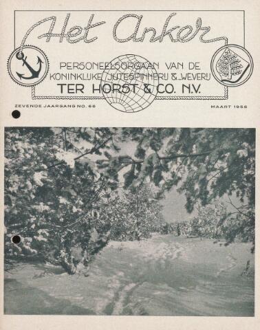 Het Anker 1956-03-01