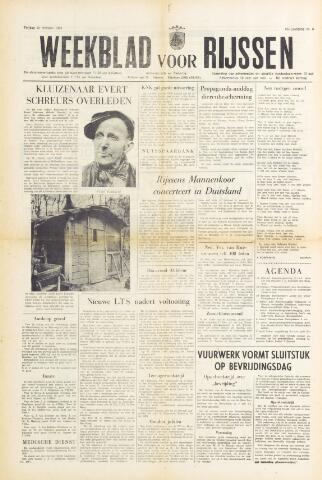 Weekblad voor Rijssen 1965-02-12
