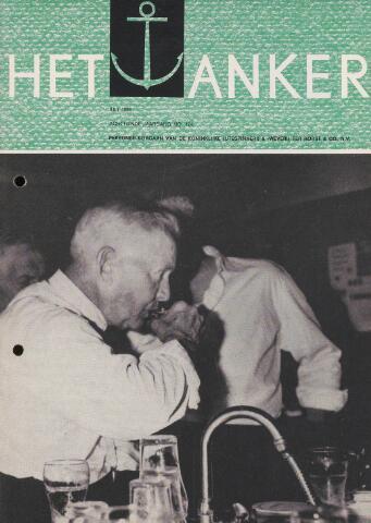 Het Anker 1966-07-01