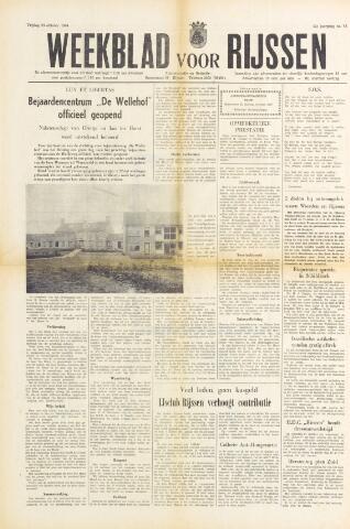 Weekblad voor Rijssen 1964-10-23