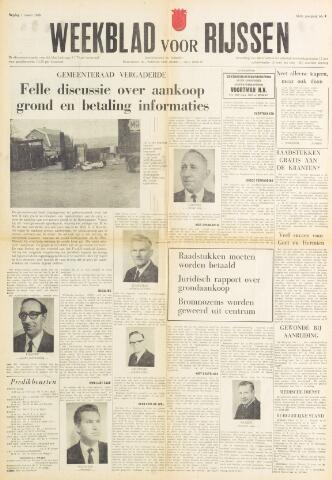 Weekblad voor Rijssen 1968-03-01