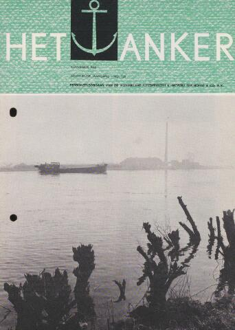 Het Anker 1966-11-01