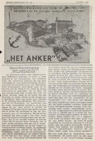 Het Anker 1950-03-01