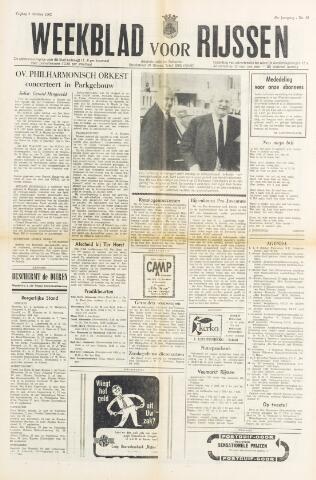 Weekblad voor Rijssen 1962-10-05
