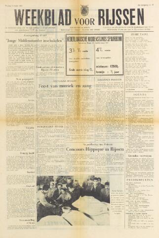 Weekblad voor Rijssen 1964-03-06