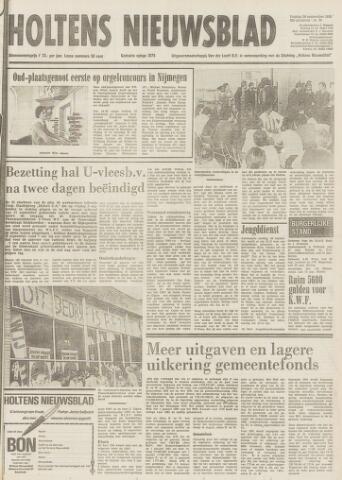 Holtens Nieuwsblad 1980-09-26