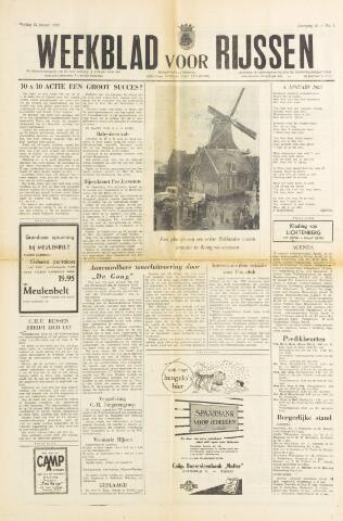 Weekblad voor Rijssen 1962-01-12