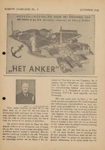 Het Anker 1948-10-01