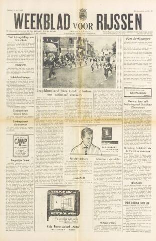 Weekblad voor Rijssen 1962-07-13