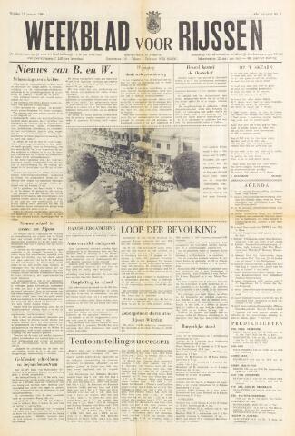 Weekblad voor Rijssen 1964-01-17