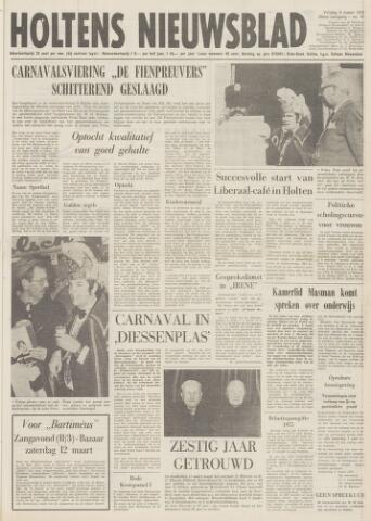 Holtens Nieuwsblad 1976-03-05