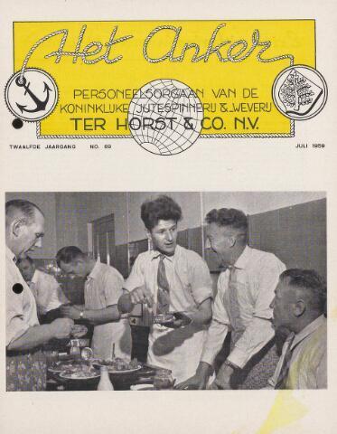Het Anker 1959-07-01