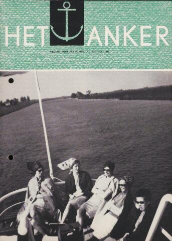 Het Anker 1968-07-01