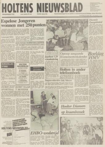 Holtens Nieuwsblad 1983-03-10