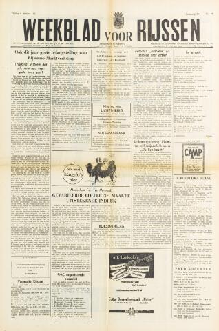 Weekblad voor Rijssen 1961-10-06