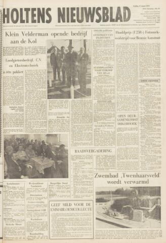 Holtens Nieuwsblad 1972-03-17
