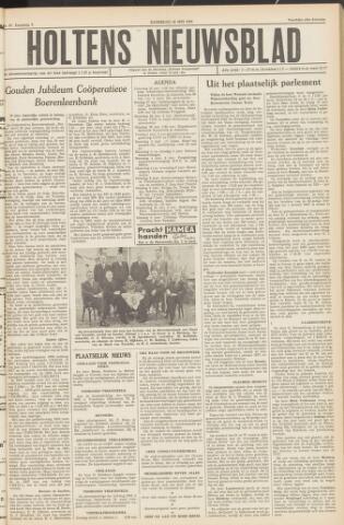 Holtens Nieuwsblad 1956-05-26