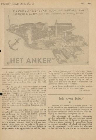 Het Anker 1948-05-01