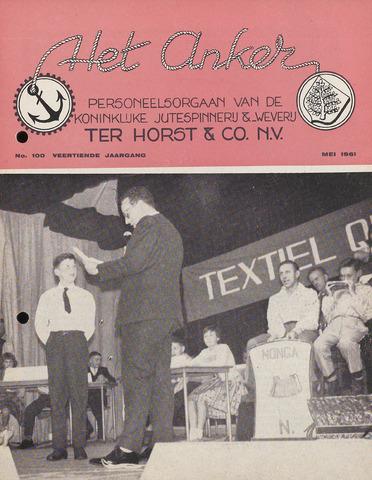 Het Anker 1961-05-01