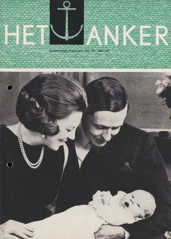 Het Anker 1967-06-01