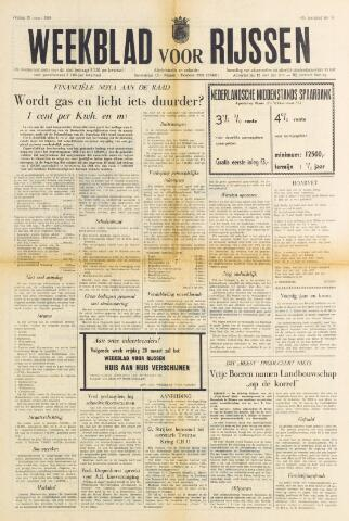 Weekblad voor Rijssen 1964-03-13