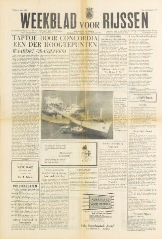 Weekblad voor Rijssen 1962-05-04