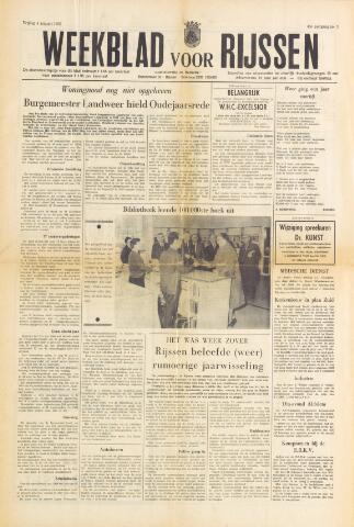 Weekblad voor Rijssen 1965-01-08