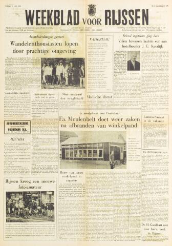 Weekblad voor Rijssen 1968-06-14