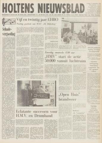 Holtens Nieuwsblad 1976-09-17