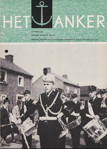 Het Anker 1964-09-01