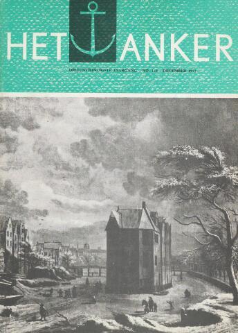 Het Anker 1973-12-01