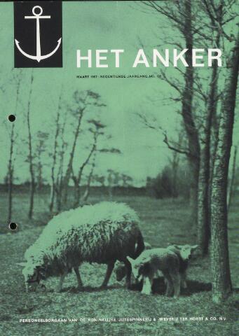 Het Anker 1967-03-01